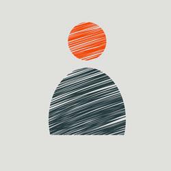 benoit-messmer@orange.fr