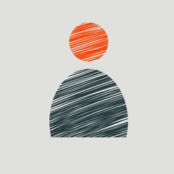 bmorel@orange.fr