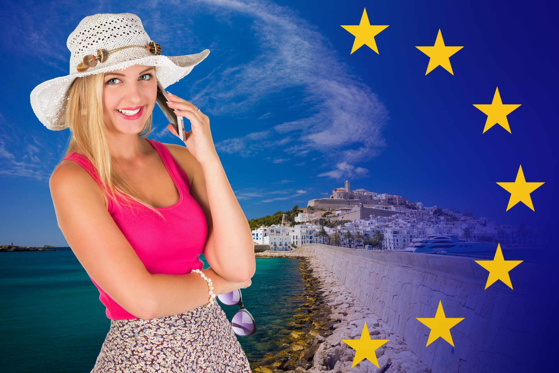 Fin frais roaming 15 juin 2017