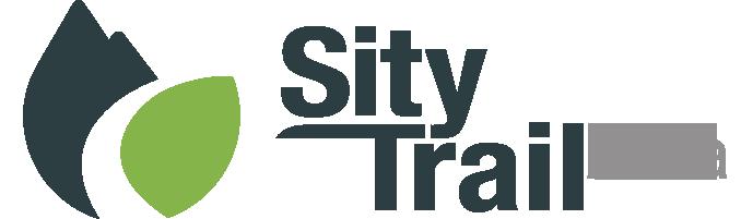 Logo Sitytrail
